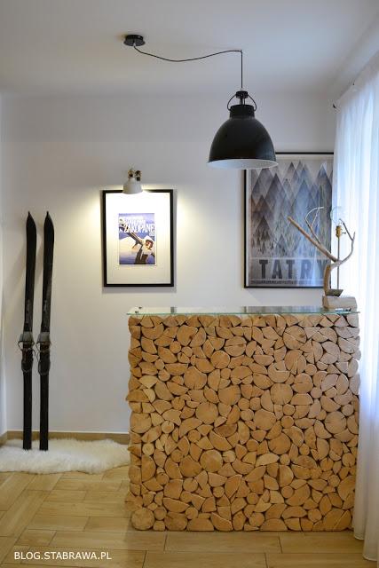 villa 11 folk & design, zakwaterowanie w zakopanem, gdzie spać zakopane,  jesień w zakopanem