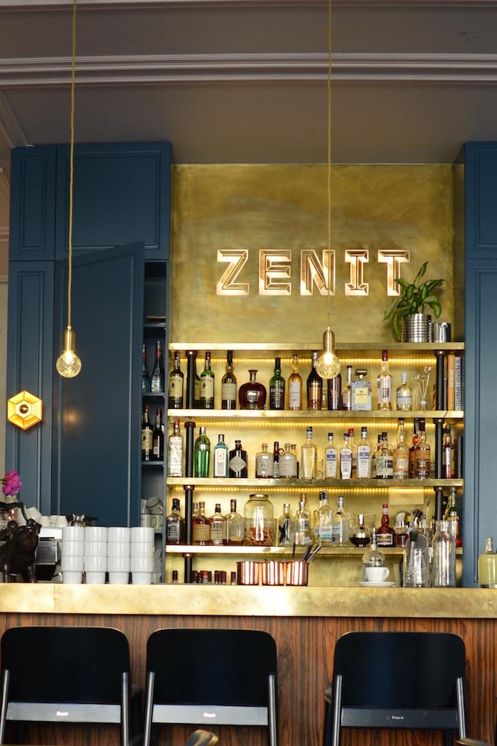 5 najlepszych miejsc na śniadanie w krakowie, gdzie jeść w krakowie, śniadanie kraków, zenit, krakowski kazimierz, kazimierz, miodowa
