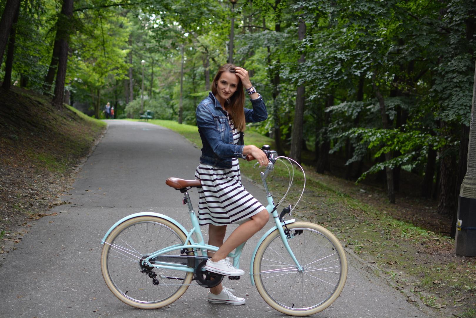 krakowskie-podgórze-rower 1