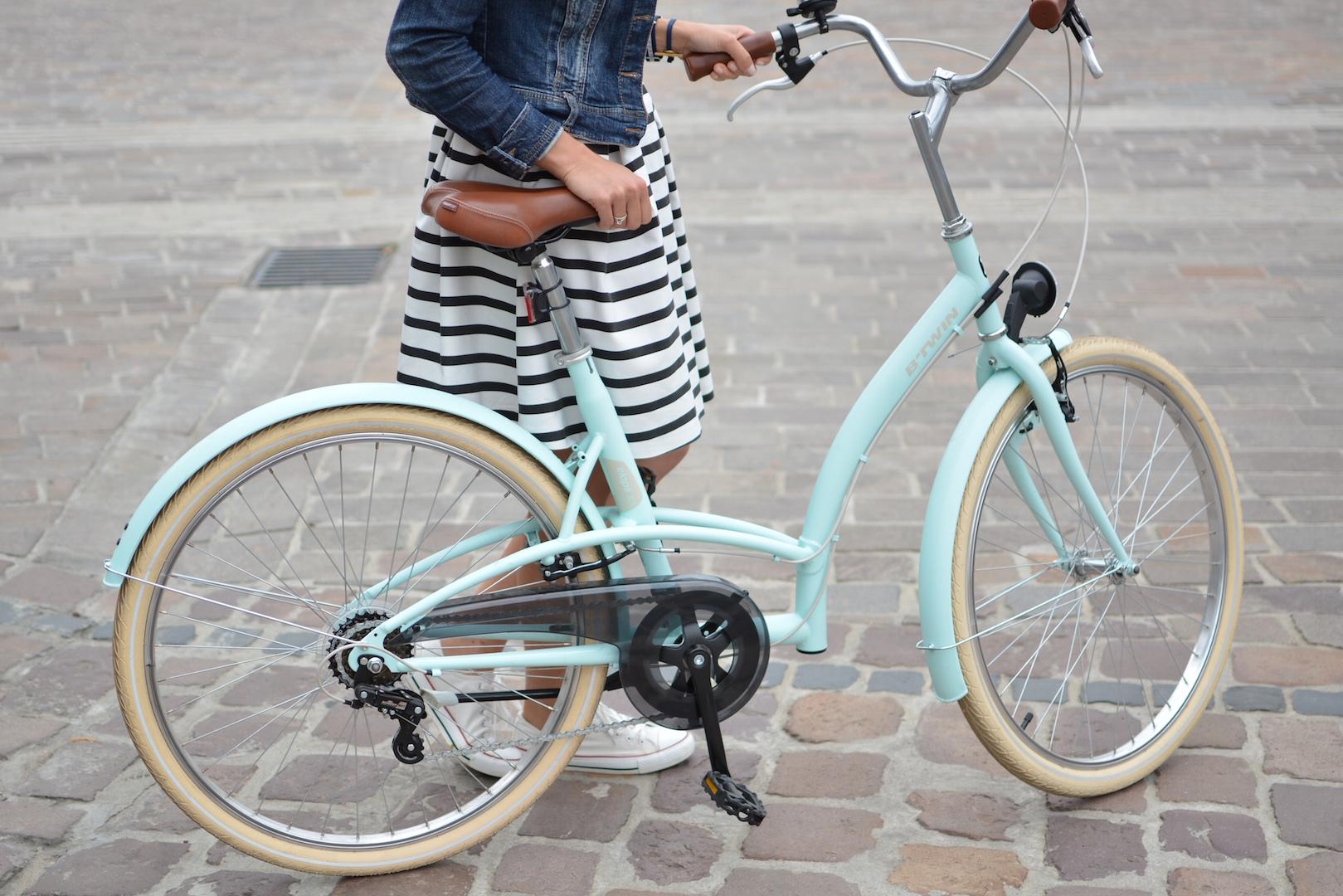 krakowskie-podgórze-rower 11