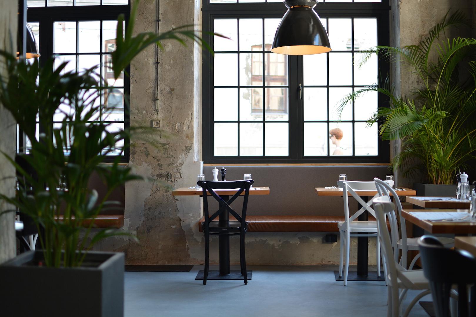 5 najlepszych miejsc na śniadanie w krakowie, gdzie jeść w krakowie, śniadanie kraków, miedzymiastowa, dolnych młynów, fabryka tytoniu kraków