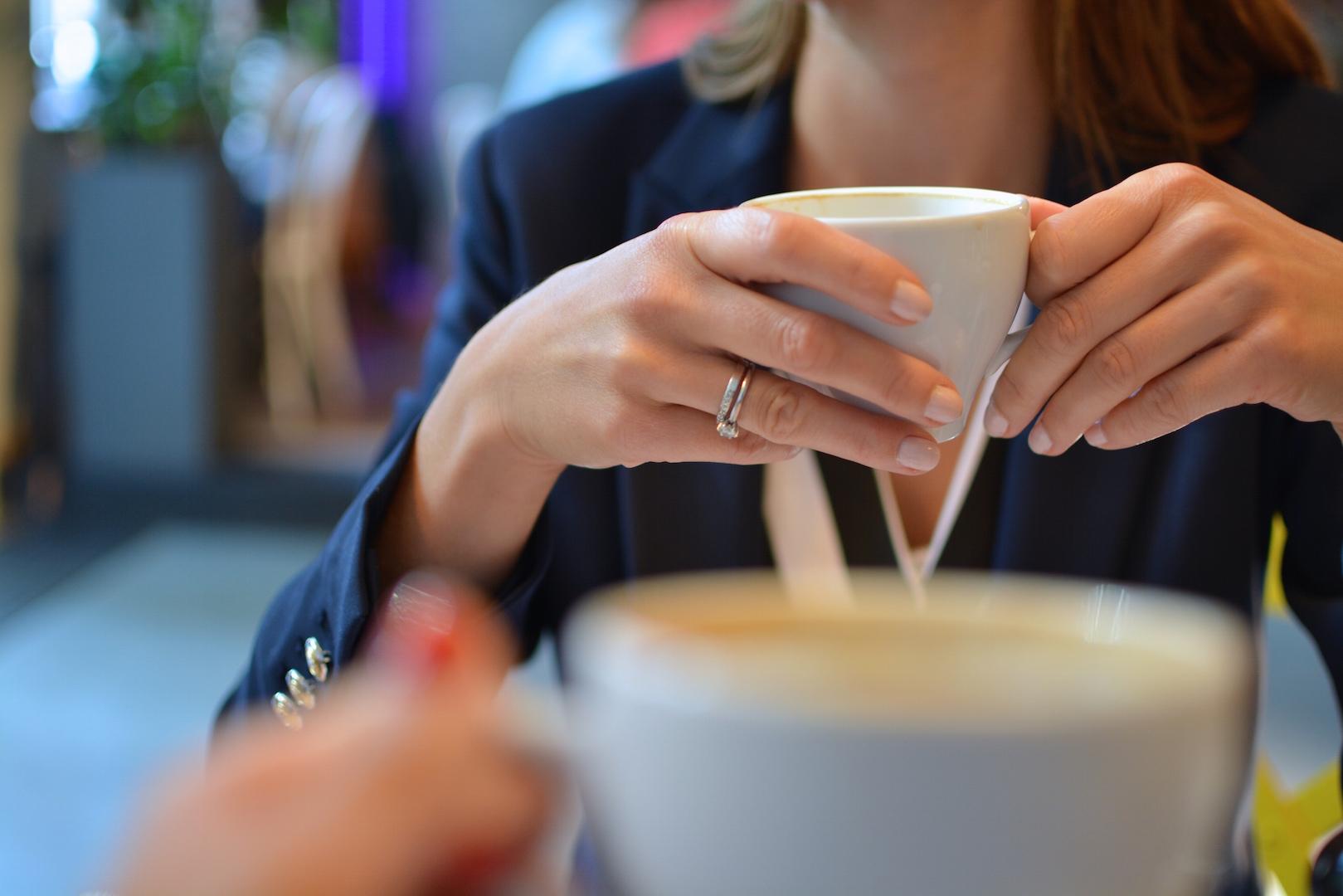 restauracja międzymiastowa, styl industrialny, gdzie jeść kraków, międzymiastowa opinie, dolnych młynów 10, kawa w krakowie