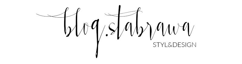blog.stabrawa