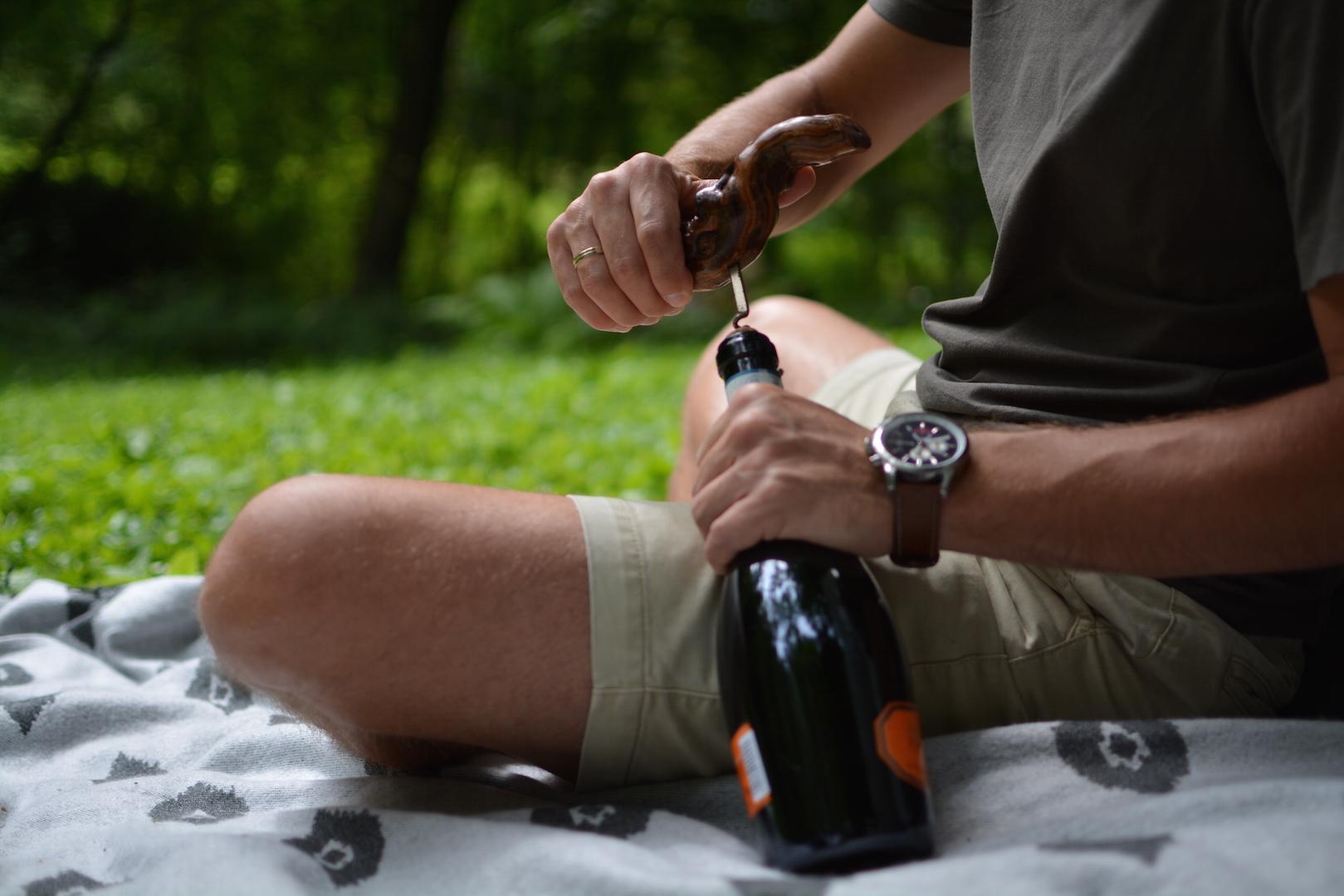 piknik-w-lesie-kosz-piknikowy-1