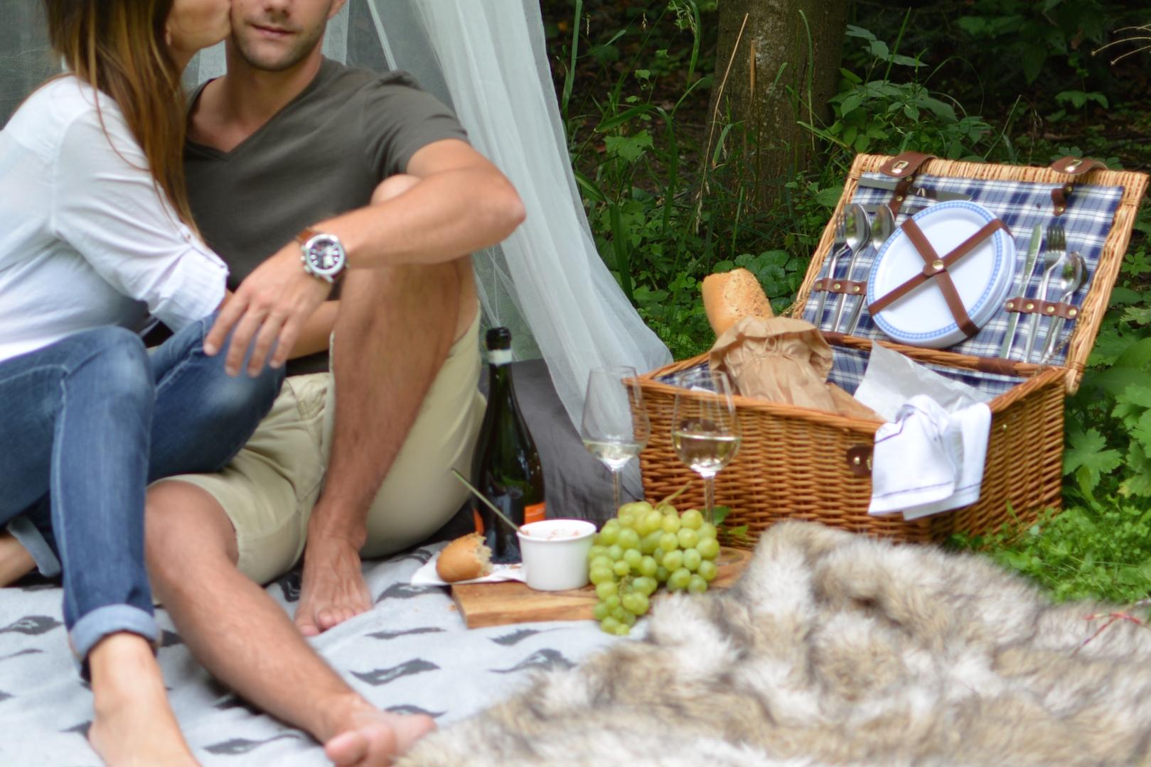 piknik-w-lesie-kosz-piknikowy-14