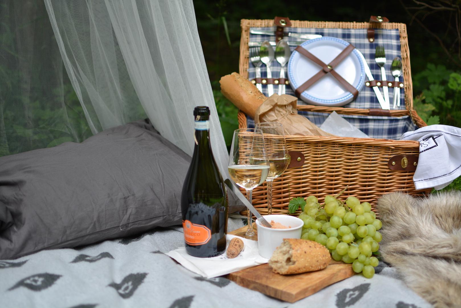 piknik-w-lesie-kosz-piknikowy-5