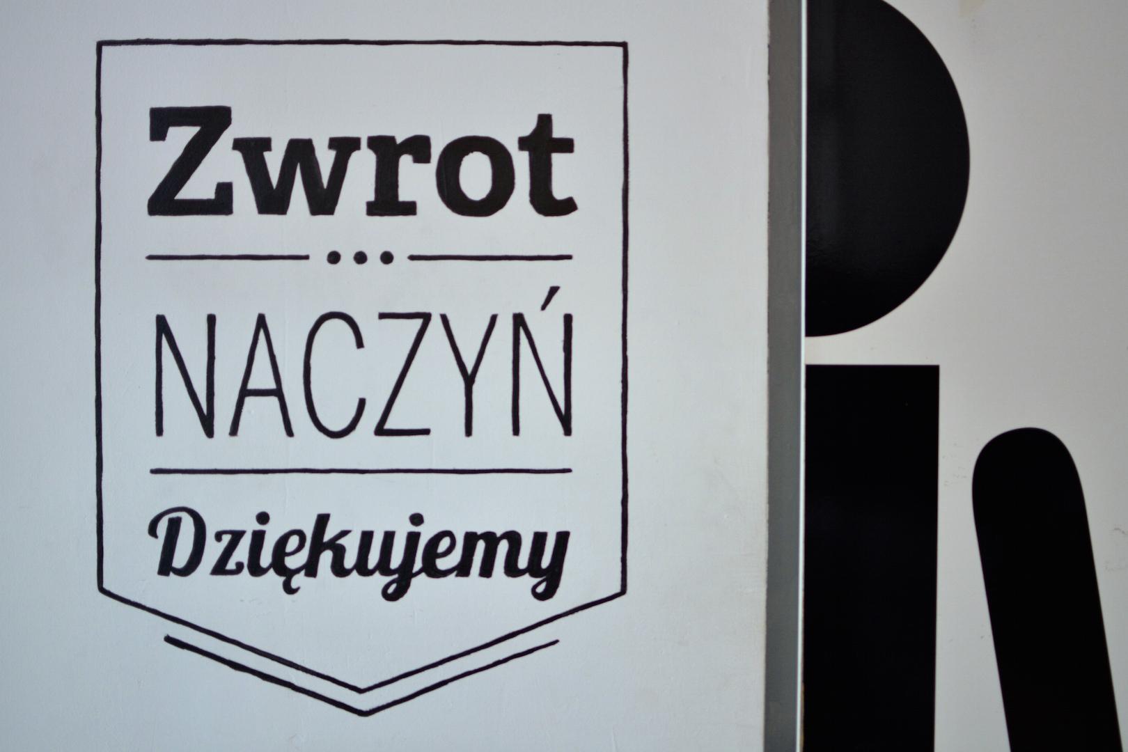 bal-krakow-zablocie-13