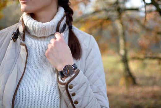 jesienna-stylowka-6