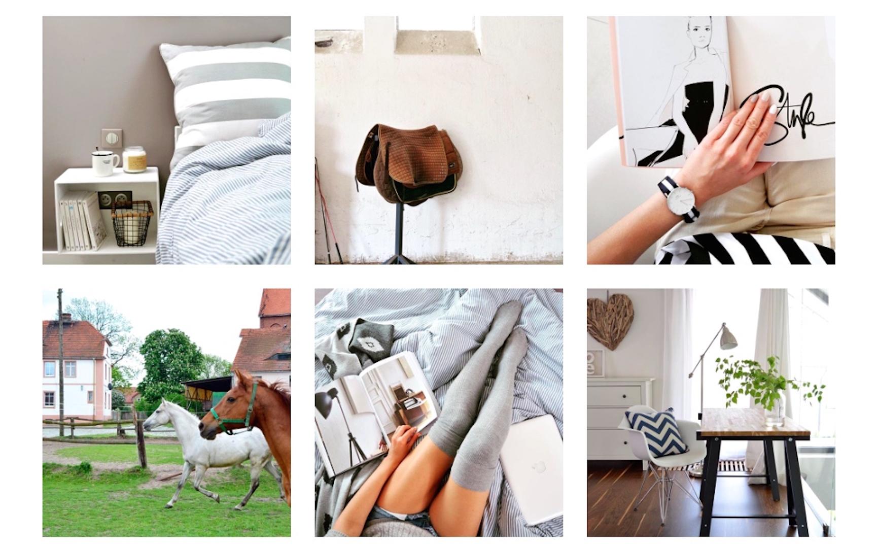 Instagram zdjęcia obserwatorzy spójność, instagram, jak zdobyć obserwatorów na ig, rozgryźć instagram
