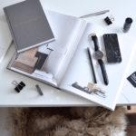 organizacja dnia, mój dzień, mama, bloggerka, projektantka wnętrz, pracująca mama