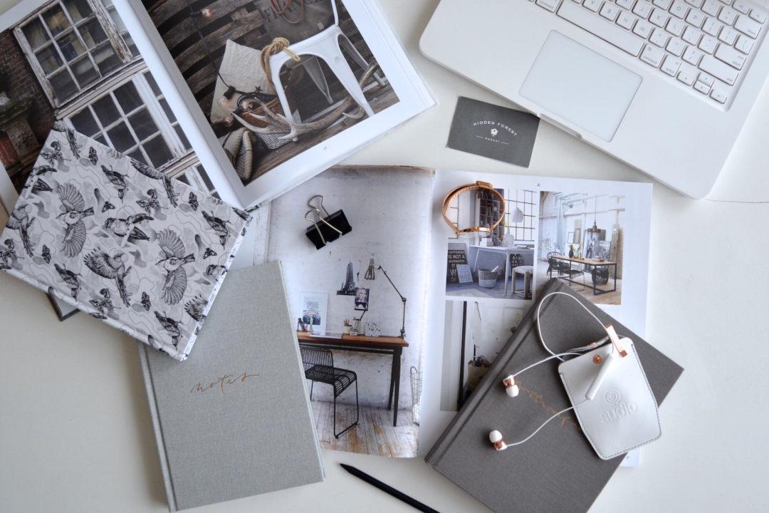 porządek rzeczy, uporządkowanie, sprzątanie, organizacja w głowie, kalendarz papiery wartościowe, notes, sudio sweden