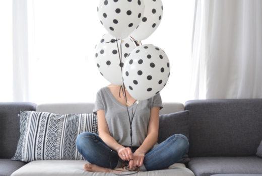 7 lekcji życia, lekcje życia, doświadczenia, jak żyć by być szczęśliwym, radość w życiu, mądrość życiowa