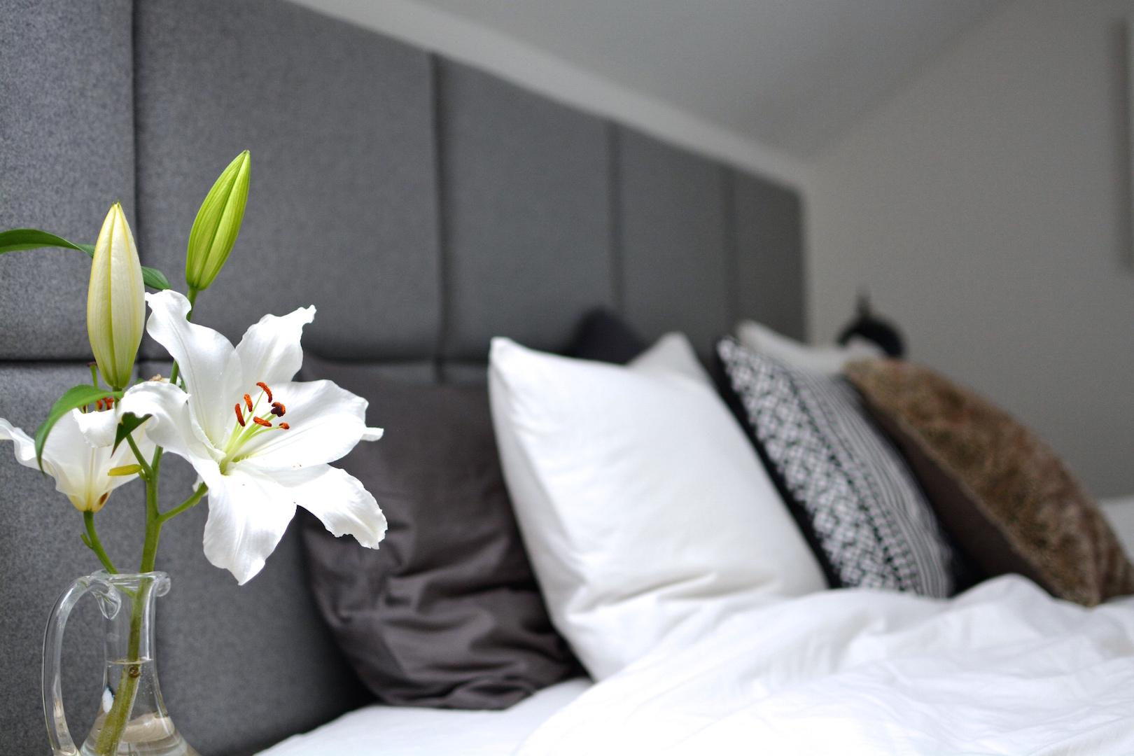made for bed, zagłówek modułowy, współpraca z made for bed blog.stabrawa.pl, zagłówek, moduły ścienne, panele ścienne