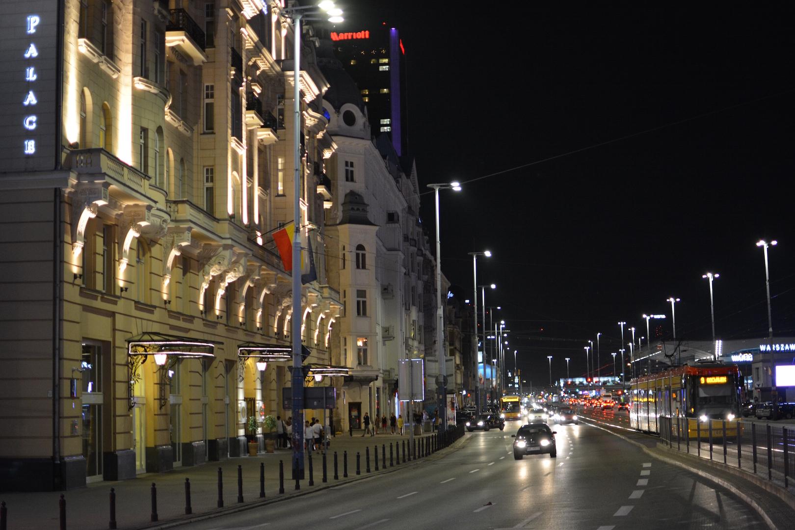 ania ulice warszawy, Ania warszawa, ulice miast, stolica, spacer po mieście, spacer po warszawie