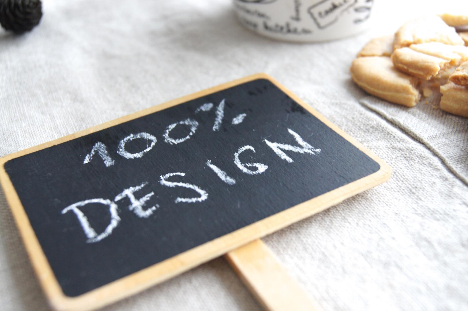 projektowanie wnętrz - nauka, doświadczenie, praca architekta wnętrz, umiejętności, jak zostać projektantem wnętrz, praca projektanta wnętrz, architekt wnętrz od kuchni