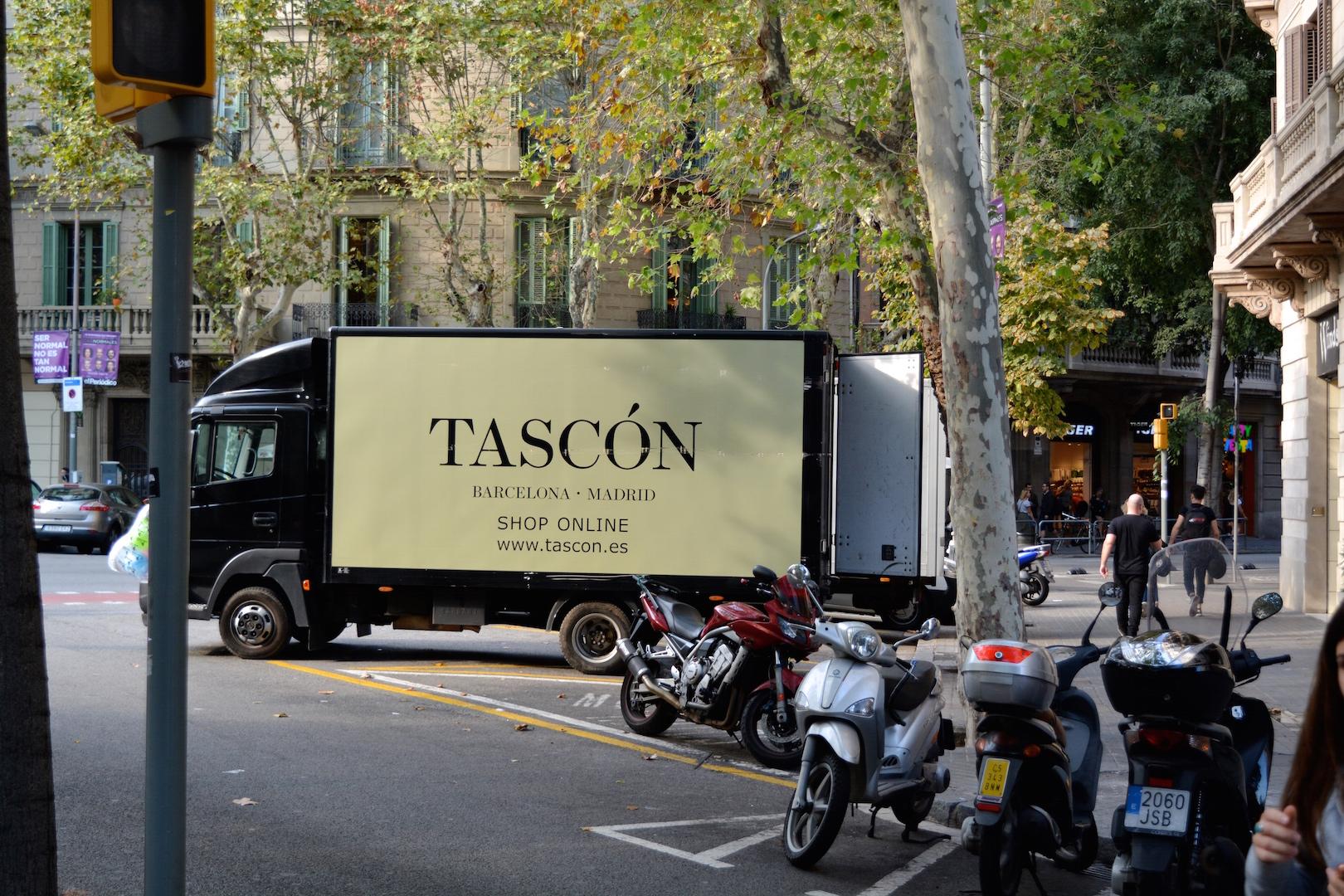 barcelona, costabrava, hiszpania, podróże, barcelona baby