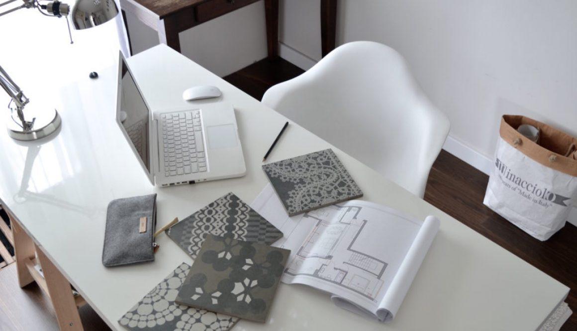 jak wygląda współpraca z projektantem wnętrz, współpraca z architektem wnętrz, współpraca przy projekcie wnętrza