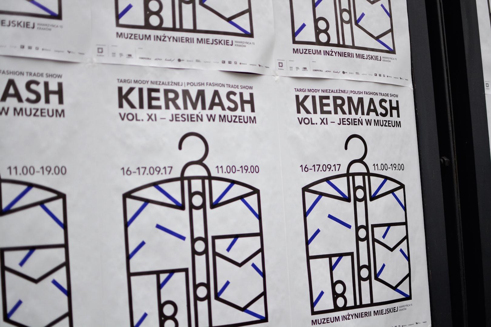 krakowski kazimierz kiermash , muzeum inżynierii miejskiej, kiermash, kraków, kazimierz, targi mody