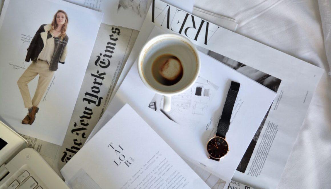 5 zachwytów września, przyjemności, ksiązki, garderoba, sezonowa garderoba, mapa nowy jork, finninja, barcelona, jadalnia, stabrawa.pl,