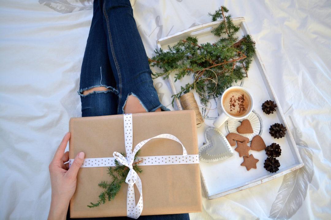 wesołych swiąt, Boże Narodzenie, pięknych świąt Bożego Narodzenia, dekoracje domu, święta w domu, tryb slow