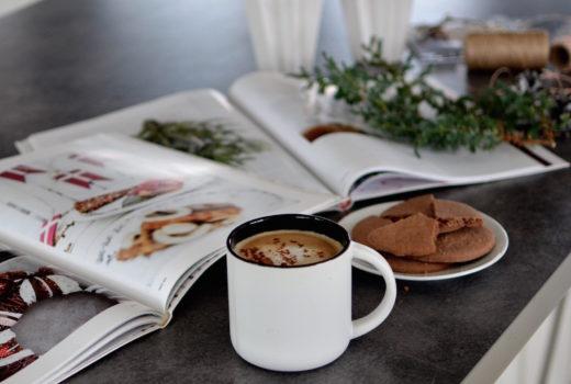 zimowe pierniczki, świąteczne pierniczki, ciasteczka. przepis na ciasteczka, pieczenie z dzieckiem, kruche ciasteczka z miodem przepis