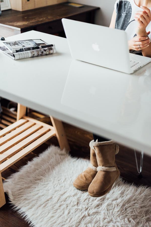 produktywność, dzień na 100%, planowanie dnia, zadania, check lista